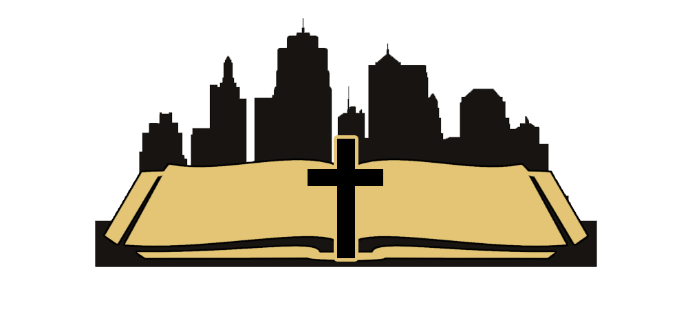 Christian Business Connection Radio Show 760AM Nashville TN WENO Christian Business Directory
